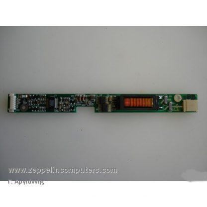 Fujitsu Siemens AMILO D7850 76-030562-1B