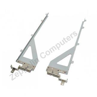 Fujitsu Siemens Amilo A1667G Hinges & Brackets Set