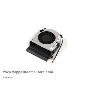 Fujitsu Siemens Amilo PA1510 PA2510 PI1505 CPU FAN