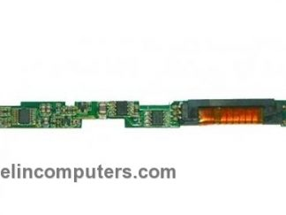 Amilo PI2530 LCD Inverter