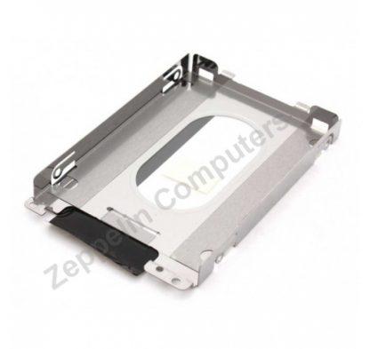 Fujitsu Siemens Amilo Pi 2530 HDD BRACKET