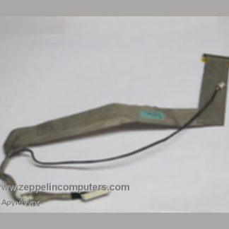 Fujitsu Siemens Amilo Pi1536 LCD Screen Cable