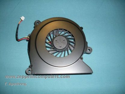 Fujitsu Siemens Amilo Pi2530 CPU Fan Cooler