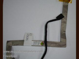 Fujitsu Siemens ESPRIMO V5535 LCD screen cable