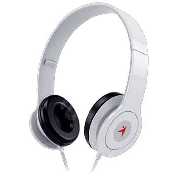 Genius Headset HS-M450