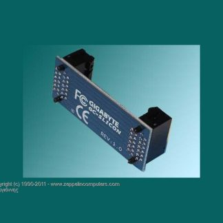 Gigabyte NVIDIA SLI BRIDGE 5CM