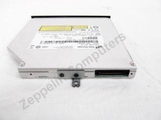 HLDS GDR-8084N IDE DVD-ROM