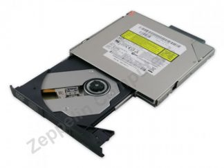 HLDS GSA-T10N IDE Laptop Internal DVD-RW