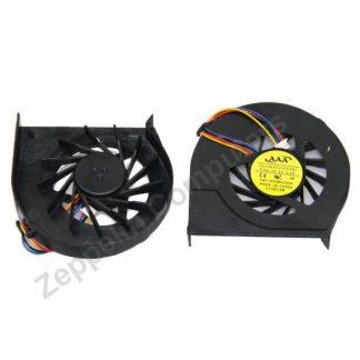 HP CPU Fan G4-2000 G7-2000 Series