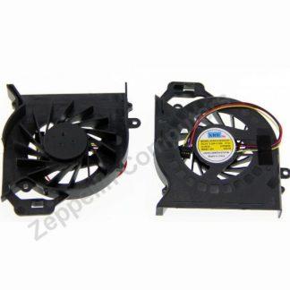 HP CPU Fan Pavilion DV6-6000 DV7-6000 Series