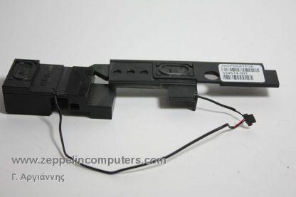 HP G61 Compaq CQ61 Internal Speakers