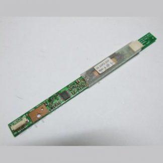 HP G70 Compaq CQ60 Inverter