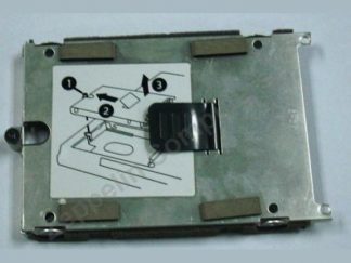 HP Mini 2133 HDD Bracket