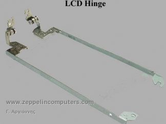 HP Mini 2133 Hinges Pair