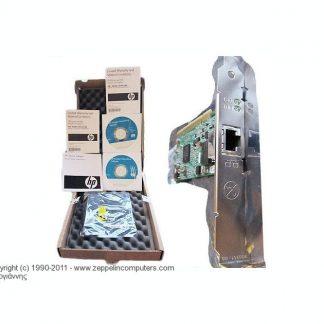 HP NC1020 PCI GIGABIT SERVER ADAPTOR CARD