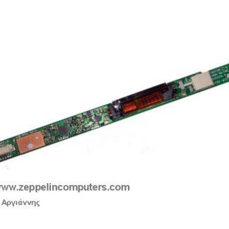 HP Pavilion DV2000 LCD Screen Inverter board