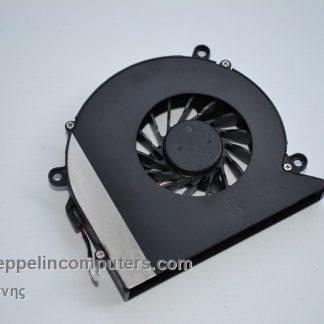 HP Pavilion DV7 Cooling Fan