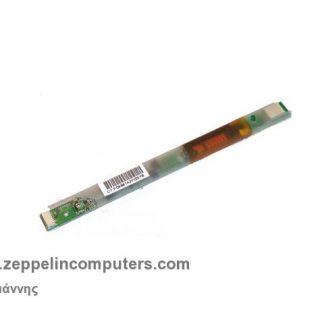 HP Pavilion DV9700 LCD Inverter