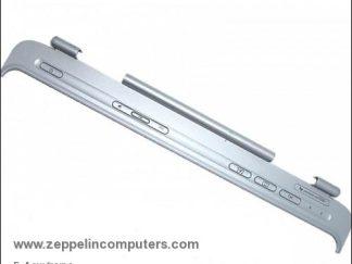 HP Pavilion ZD7000 Power Button Cover