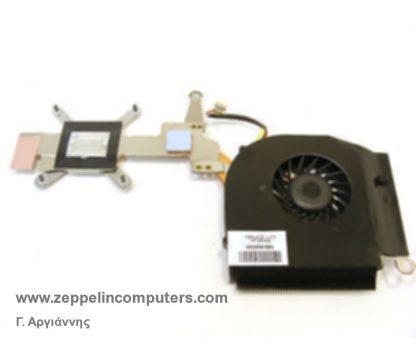 HP Presario F500 431450-001