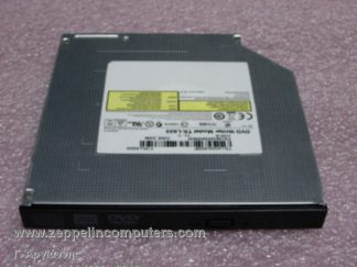 HP TS-L633 Laptop Internal DVD-RW