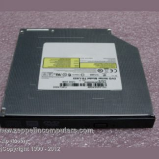 HP TS-L633 Laptop Internal DVD-RW