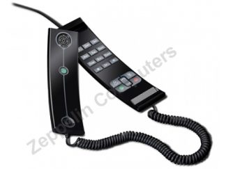 HP Internet Handset GM320AA