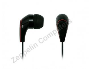Havit HandsFree 3.5mm AEP-15A Black