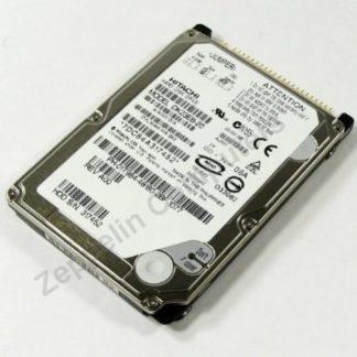 Hitachi HDD 20GB 2.5' IDE DK23EB-20