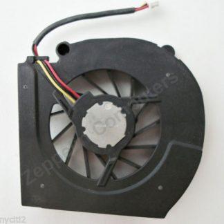 IBM Thinkpad Z60m Z61m fan