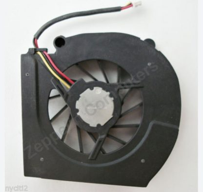 IBM Thinkpad Z60m Z61m fan