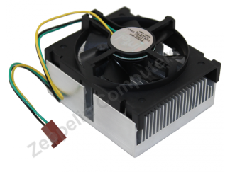 Intel COOLER For SOCKET 370