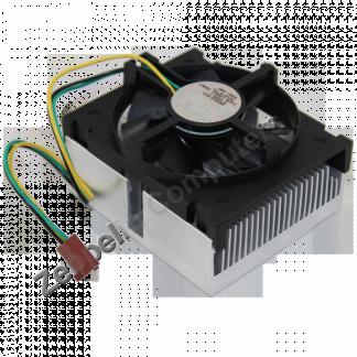 Intel COOLER For SOCKET 370