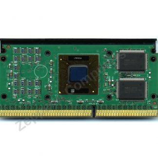 Intel Pentium II 400MHz