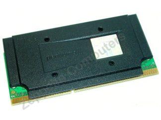 Intel Pentium III 450MHz