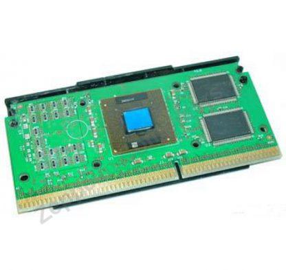 Intel Pentium III 550MHz