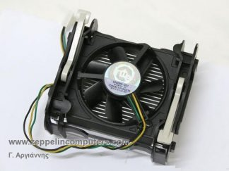 Intel S478 COOLER FAN