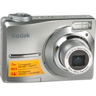 Kodac EASY SHARE C713