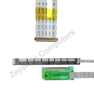 Led to Lcd converter