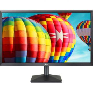 LG Monitor 22MK400H-B