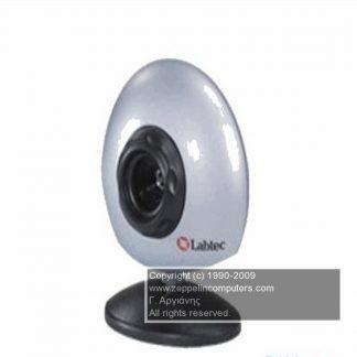 Labtec Web camera
