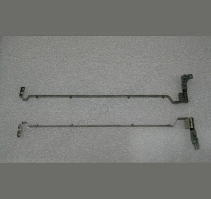 Dell Latitude D520 Hinge & Bracket Set