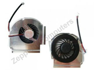 Lenovo CPU Fan Thinkpad W500 T400