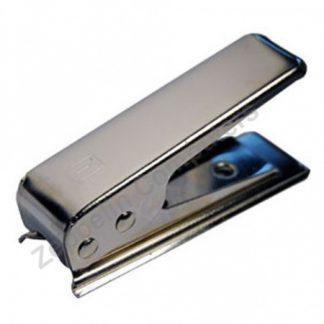 Micro Sim Cutter iPad/ iPhone 4