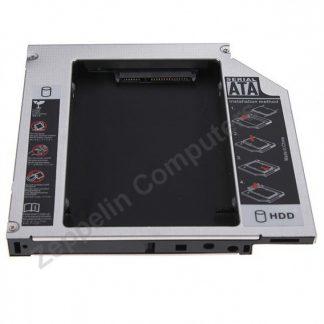 Sata HDD Caddy 12.5mm