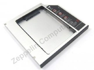Sata HDD Caddy Slim 9.5mm