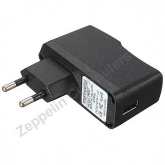OEM USB Power Adapter / Charger