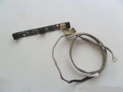 PAVILION DV6 Webcam + Cable