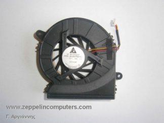 Packard Bell Easynote SB89 cooler