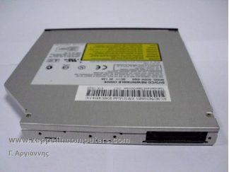 Panasonic COMBO DVD-ROM/CD-RW IDE UJDA750